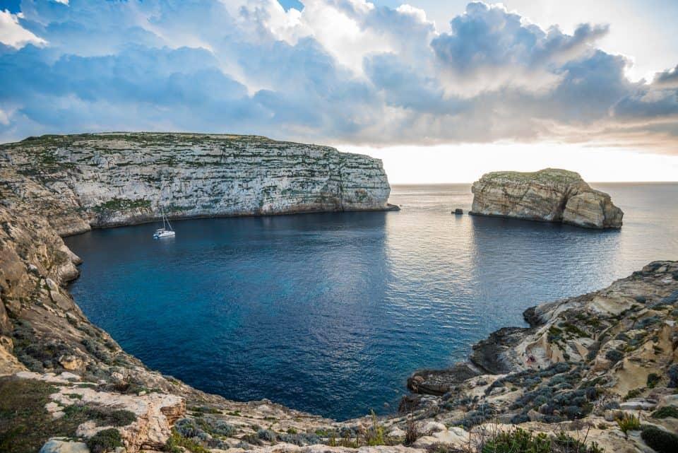 Private Day Tours Malta