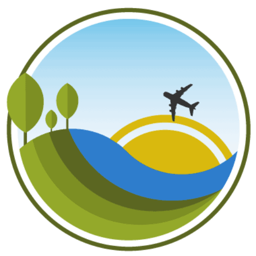 cropped-soleto-travel-icon.png
