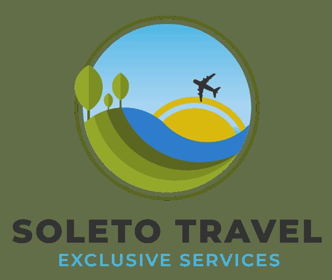 logo-soleto-travel