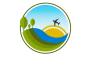 Private day tours – Italy